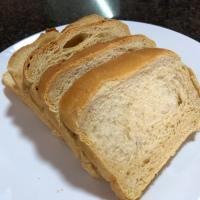 Shokupan Japanese Soft Bread